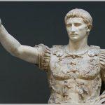Trajano será líder de Roma en Civilization VI