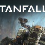 Este fin de semana podrás jugar gratis al multijugador de TitanFall 2