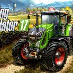 Análisis – Farming Simulator 2017