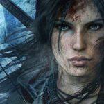 Square Enix ha anunciado el desarrollo de una nueva entrega de Tomb Raider