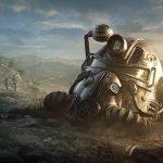 El nuevo Fallout 76 contará con multijugador