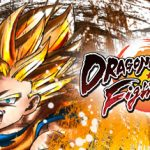 Nintendo Switch contará con el título de Dragon Ball FighterZ