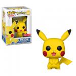 Se confirman los Funko Pop de Pokémon