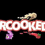 Overcooked! 2 ya disponible en Nintendo Switch