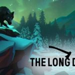 The Long Dark Redux listo para combatir el frío