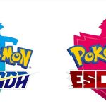 Pokémon Espada y Pokémon Escudo se dejarán atrapar en Switch