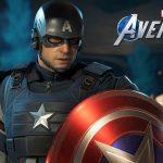 Marvel's Avengers muestra un poco más en nuevos trailers y gameplay