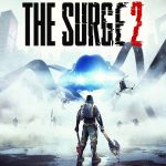The Surge 2 no cesa de crecer