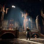 La versión Director's Cut de The Bard's Tale IV ya tiene fecha de lanzamiento