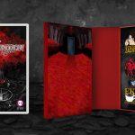 Vuelve a Greenville, en una edición especial de Deadly Premonition exclusiva para Switch