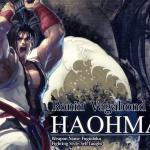 Bandai Namco concreta fecha para Haohmaru en Soulcalibur VI