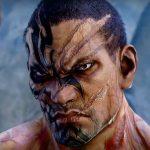 Próximo DLC de Tekken 7 trae a Fahkumram