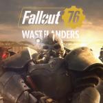 Trailer de lanzamiento para la expansión de Fallout 76