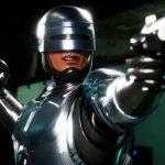 Robocop vs Terminator, vuelve a ser una realidad en Mortal Kombat 11