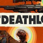 Deathloop se vuelve a ver en la conferencia de Sony