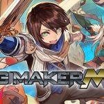 RPG Maker MV llega en septiembre